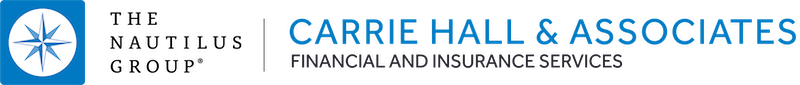 Carrie Hall and Associates Logo